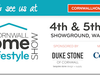 Cornwall Home & Lifestyle Show Building With Frames Wooden houses Wood