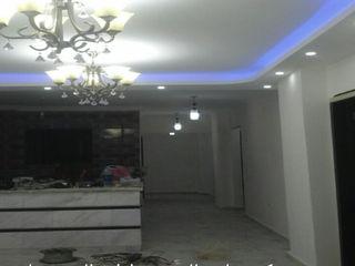 akary HouseholdAccessories & decoration Ceramic Transparent