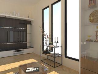 SARAÈ Interior Design