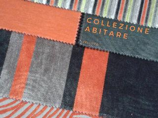 Bresciani Valdimiro Living roomSofas & armchairs