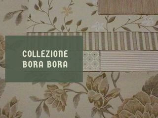 Bresciani Valdimiro HouseholdTextiles