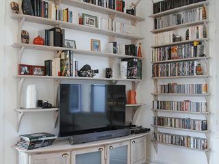 Jean Zündel meubles rares