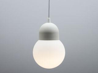 Nueva lámpara Drop Natural Urbano HogarAccesorios y decoración