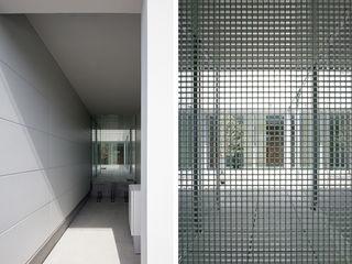 設計事務所アーキプレイス Стіни & ПідлогиНастінні та підлогові покриття