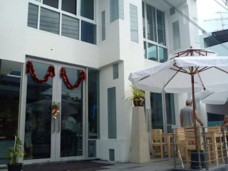 Obay Hotel UpMedio Design Hotels