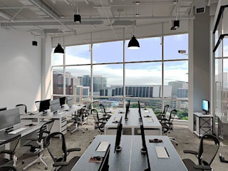 RSU Tower UpMedio Design