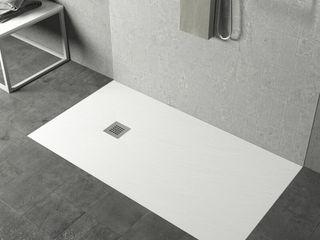 GiordanoShop BañosBañeras y duchas Piedra Blanco