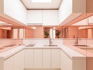 아트리어 Kitchen