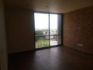 vertikal Modern Bedroom