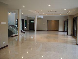 Mode Architects Sdn Bhd