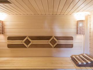 Çilek Spa Design