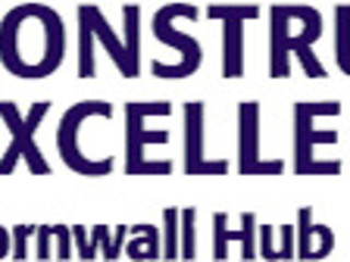 Constructing Excellence Cornwall & South West Building With Frames Modern Houses Wood