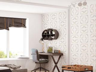 Humpty Dumpty Room Decoration Nursery/kid's roomAccessories & decoration Grey