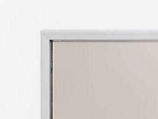 Details ASADA Schiebetüren und Möbel nach Maß - Ulrich Schablowsky WohnzimmerSchränke und Sideboards