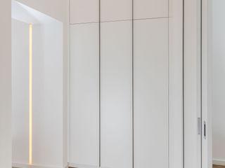 Kleiderschränke ASADA Schiebetüren und Möbel nach Maß - Ulrich Schablowsky WohnzimmerSchränke und Sideboards