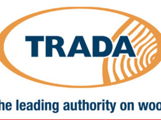BWF Trada Member - The Leading Authority on Wood Building With Frames Wooden houses Wood
