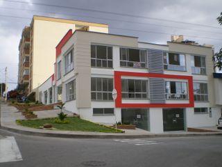 ME&CLA Ingeniería y Arquitectura บ้านและที่อยู่อาศัย