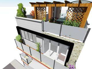 arquitectos AQP