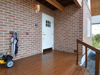 木の家株式会社 Wooden houses Bricks