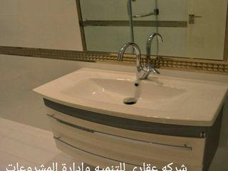 akary BathroomToilets Ceramic White
