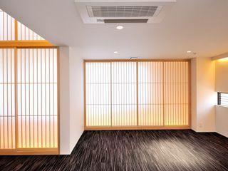 東京デザインパーティー|照明デザイン 特注照明器具 Ruang Media Gaya Asia