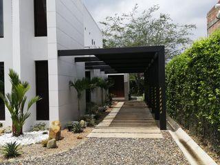 Taller Horizontal de Arquitectura