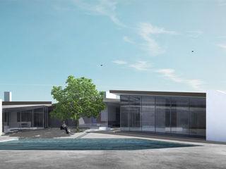 Barnard & Associates - Architects