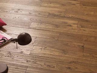 ONLYWOOD Floors