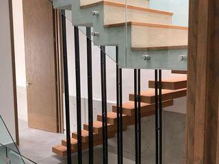EBA Architecture & Desing 樓梯