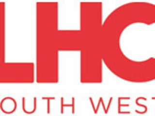 LHC South West Accredited Building With Frames Wooden houses Wood