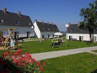 Verheij Architecten BNA Small houses