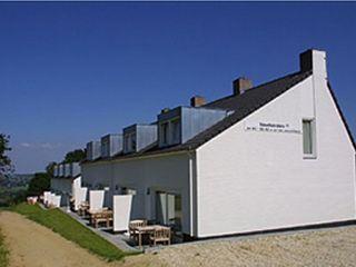 Verheij Architecten BNA Country style houses