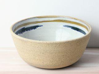 Handmade Tableware The Little Pot Company キッチン食器&ガラス製品