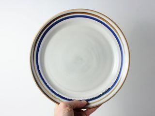 Handmade Tableware The Little Pot Company ダイニングルーム食器&ガラス製品