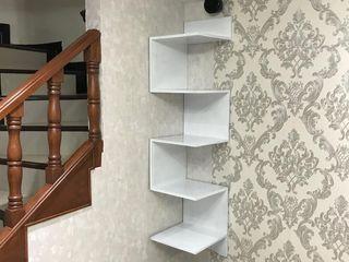 KAYROS ARQUITECTURA DISEÑO INTERIOR MaisonAccessoires & décoration
