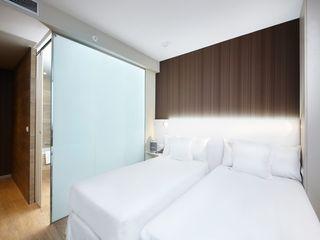 ALTBATH COMPANY, SL Kamar Tidur Modern