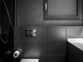 ALTBATH COMPANY, SL Hotel Modern Black