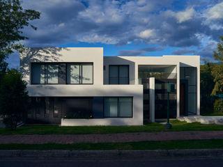 ArDesi Country house