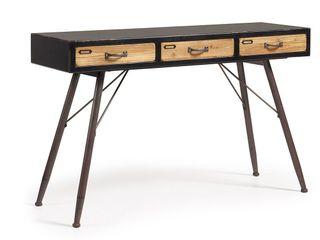 Intense mobiliário e interiores Ingresso, Corridoio & ScaleContenitori