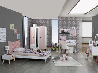 اثاث مصر Nursery/kid's roomBeds & cribs
