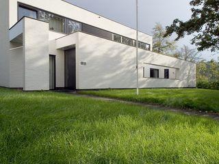 Verheij Architecten BNA Villas