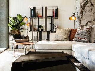 Nuevo Showroom Isa de Luca SalonesSofás y sillones