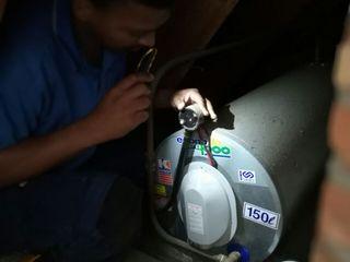 Pretoria Electrical 0794584481 (No Call Out Fee) 醫院 水泥 Purple/Violet