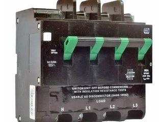 Pretoria Electrical 0794584481 (No Call Out Fee) 商業空間 合板 Yellow