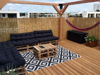 ONLYWOOD Floors Solid Wood
