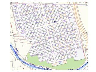 Tu casa en El Bosque Real, Laguna de Duero, Valladolid VAQUERO&WORKGROUPS Viviendas Casas de estilo moderno