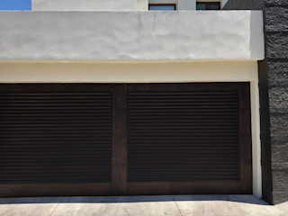 CHD COMPANY Garages & sheds Wood Wood effect