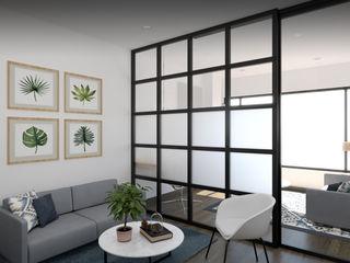 Gamma Cliniques minimalistes