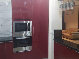 Grey-Woods KitchenCutlery, crockery & glassware Engineered Wood Red