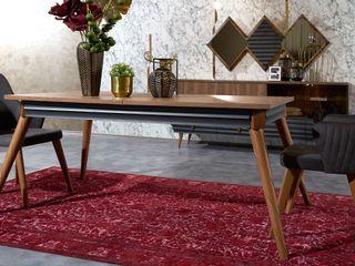 اثاث مصر Dining roomChairs & benches